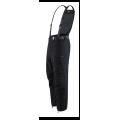 Sivera - Утепленные брюки Стоян П