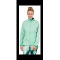 Jack Wolfskin - Спортивная куртка FLYWEIGHT TRAIL JKT WOMEN