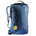 Deuter - Прочный рюкзак XV 3 SL 21