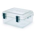 GSI - Водонепроницаемый контейнер Lexan M Gear Box