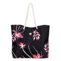 Roxy - Функциональная женская сумка