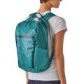 Patagonia - Влагостойкий рюкзак LW Black Hole Pack 26