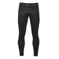 Jack Wolfskin — Эластичные брюки Gravity flex tights men