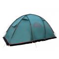 Tramp - Палатка кемпинговая Eagle (V2)