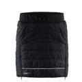 Craft - Теплоизоляционная юбка Protect