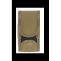 Tasmanian Tiger - Защитный чехол для телефона TT Tactical Phone Cover