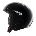 Shred - Шлем долговечный Basher Eclipse Fis Rh