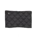 Roxy - Стильный демисезонный шарф