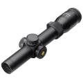 Leupold - Прицел с подсветкой VX•R Patrol 1.25-4x20 FireDot SPR