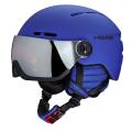 Head - Шлем высокотехнологичный Knight