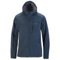 Sivera - Влагозащитная куртка Алпаут 2.0