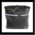 POE - Надежная сумка с креплением к багажнику Co-op Pannier
