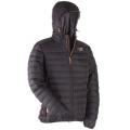 Camp - Спортивная куртка Vertical Jacket