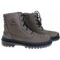Kamik - Теплые мужские ботинки Griffon