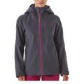 Patagonia - Куртка ветрозащитная для женщин Powder Bowl