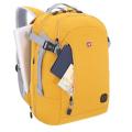 Wenger - Стильный рюкзак 29