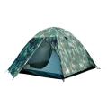 Trek Planet - Двухместная палатка для туризма Alaska 2
