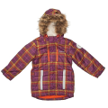 Red Fox - Куртка практичная Foxy Baby II