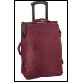 Vaude - Дорожная сумка Tecotravel 40