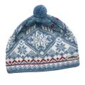 SportCool - Зимняя шапка для мужчин 251