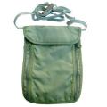 Ace Camp - Бумажник с ремешком на шею Security Neck Wallet