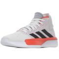 Adidas - Мужские практичные кроссовки Pro Adversary 2019