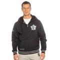 Atributika & Club - Спортивная мужская кофта NHL Toronto Maple Leafs
