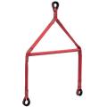 Венто - Устройство для вертикального спуска/подъема