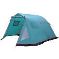 Tramp - Туристическая палатка Baltic Wave (V2)