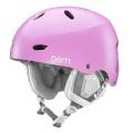 Bern - Шлем для женщин Brighton