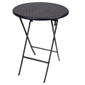 GoGarden - Стол складной для дачи Lyon