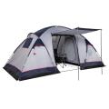 FHM - Классическая палатка Cassiopeia 4