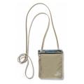 Lowe Alpine - Нагрудный кошелек Dryzone Passport Wallet