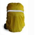 Терра - Непромокаемый чехол на рюкзак 110л
