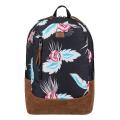 Roxy - Удобный рюкзак для женщин 18