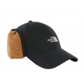 The North Face - Кепка-ушанка Millerain Earflp Hat