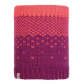 Buff - Детский зимний шарф Child Knitted & Polar Neckwarmer Hilda