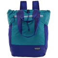 Patagonia - Прочная сумка-рюкзак Ultralight Black Hole Tote Pack 27