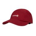 Red Fox - Бейсболка стильная Cap RF 5-panel