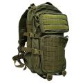 Tramp - Рюкзак для ношения с бронежилетом Squad 35