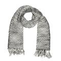 Roxy - Лаконичный теплый шарф