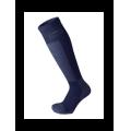 Mico - Гетры для горных лыж Kids ski sock in wool+polypropylene