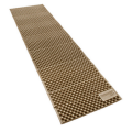 Therm-A-Rest - Легкий походный коврик Z-Lite Regular 183х51х2 см