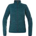Red Fox - Куртка для повседневного использования Tweed III
