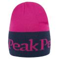 Peak Performance - Стильная Шапка PP Hat 2