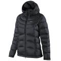 Sivera - Куртка женская Видь 2.0