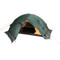 Alexika - Треккинговая палатка Maverick 3 Plus