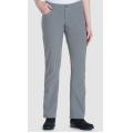 KÜHL - Эластичные брюки для женщин Trekr Pant