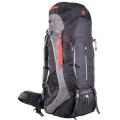 Trek Planet - Многофункциональный рюкзак Lhasa 70