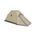 Trimm - Удобная палатка Trekking Forester 2+1